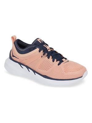 HOKA ONE ONE tivra running shoe