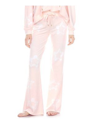 Honeydew Intimates honeydew star struck lounge pants