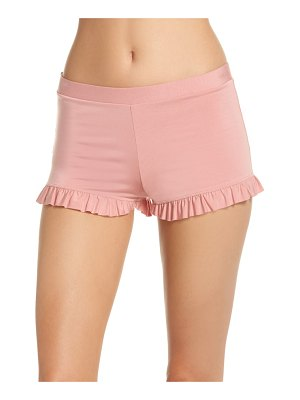 Honeydew Intimates jackie hipster briefs