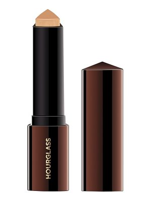 Hourglass vanish(tm) seamless finish foundation stick