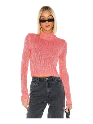 h:ours siran sweater