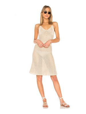 HOUSE OF HARLOW 1960 X Revolve Darcel Dress