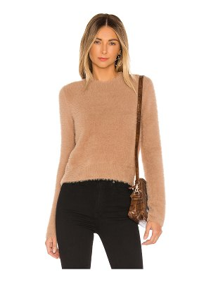 House of Harlow 1960 x revolve alicia sweater