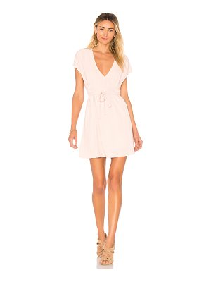 House of Harlow 1960 x REVOLVE Charlet Dress