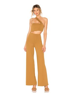 House of Harlow 1960 x REVOLVE Fabien Jumpsuit