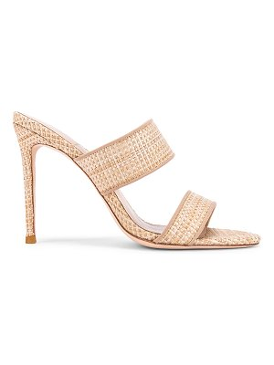 House of Harlow 1960 X REVOLVE Lane Heel