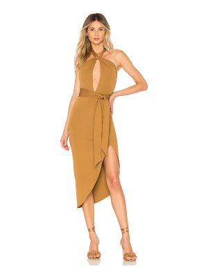 House of Harlow 1960 x REVOLVE Loretta Dress