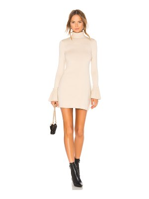 House of Harlow 1960 x REVOLVE Marni Dress