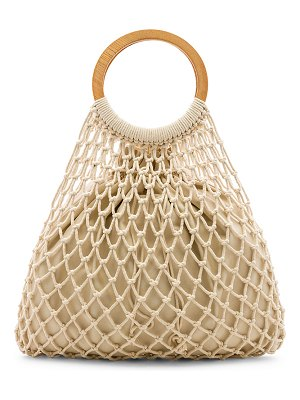 House of Harlow 1960 x REVOLVE Miki Tote Bag