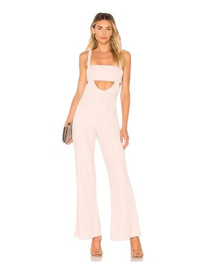 House of Harlow 1960 x REVOLVE Morin Jumpsuit
