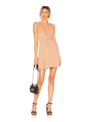 House of Harlow 1960 x REVOLVE Sharon Dress
