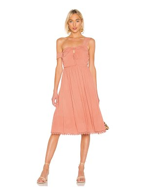 House of Harlow 1960 x revolve taylor dress
