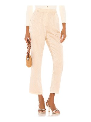 House of Harlow 1960 x revolve vincent pant