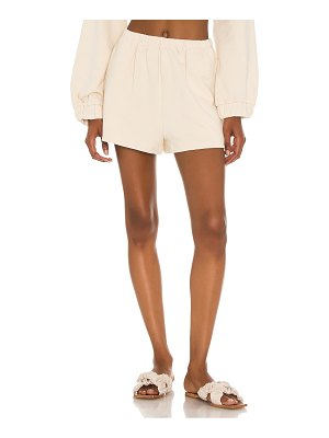 House of Harlow 1960 x sofia richie willow short
