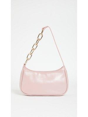 House of Want newbie baguette bag