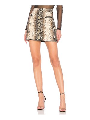 I.AM.GIA Georgia Skirt