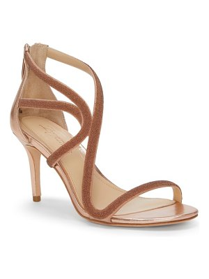 Imagine by Vince Camuto imagine vince camuto petara strappy sandal