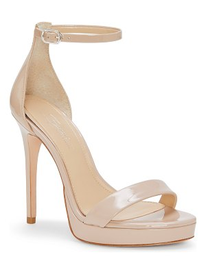 Imagine by Vince Camuto imagine vince camuto preslyn ankle strap sandal
