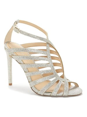 Imagine by Vince Camuto imagine vince camuto raychel embellished sandal