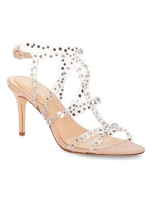 Imagine by Vince Camuto priya 2 strappy sandal