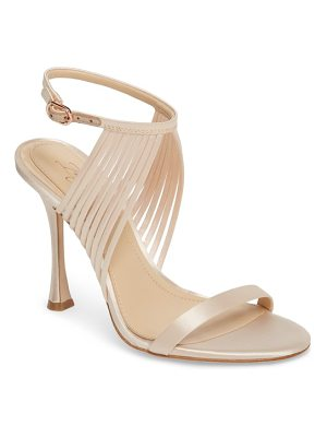 IMAGINE BY VINCE CAMUTO Raim Sandal