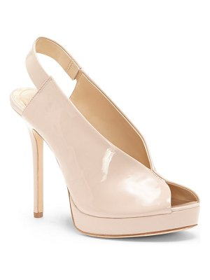 Imagine by Vince Camuto reany platform sandal