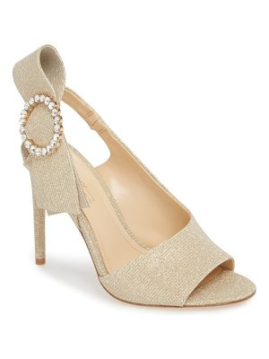 Imagine by Vince Camuto regin sandal