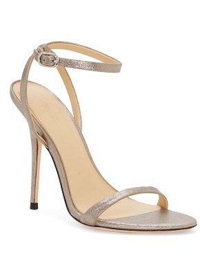 Imagine by Vince Camuto reyna ankle strap sandal