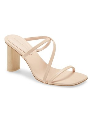 Imagine by Vince Camuto zayda sandal