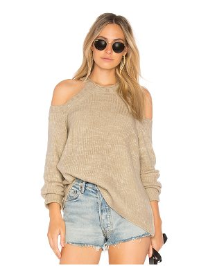 INDAH Ambrosia Sweater