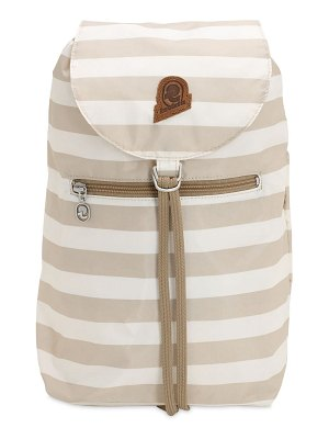 Invicta Minisac heritage backpack