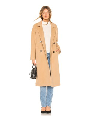 IRO Bandy Coat