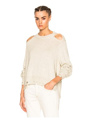 Etoile Isabel Marant Kelia Regular Sweater