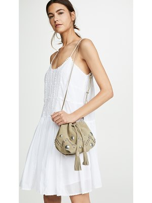 Isabel Marant kylio bag