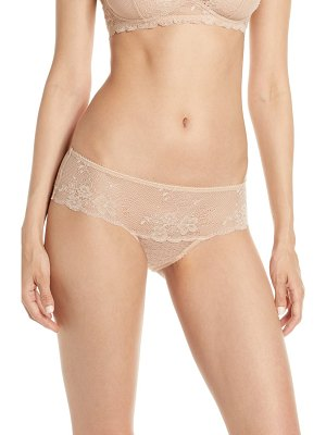 Jason Wu Collection jason wu lace hipster panties
