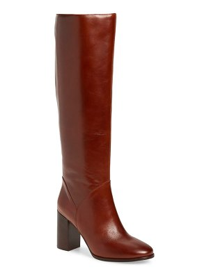 Jeffrey Campbell bridle boot