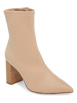 Jeffrey Campbell coma stretch bootie