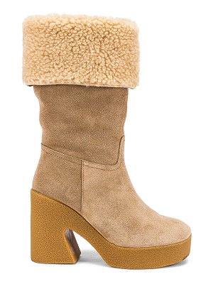 Jeffrey Campbell kartini boot