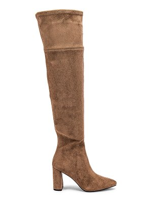 Jeffrey Campbell parisah boot