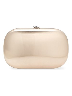Jeffrey Levinson elina plus clutch