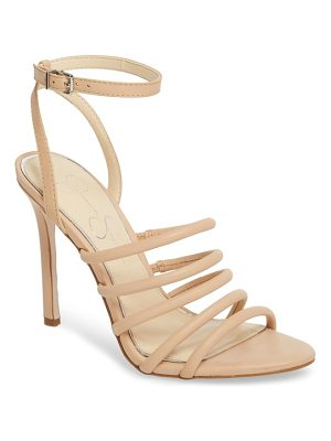Jessica Simpson joselle strappy sandal
