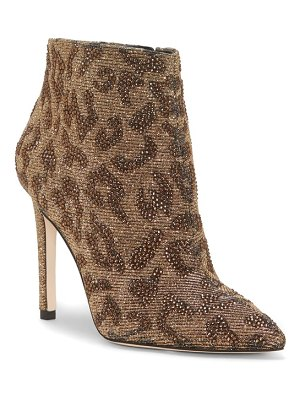 Jessica Simpson prontel boot