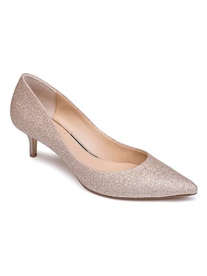 JEWEL BADGLEY MISCHKA royalty pump