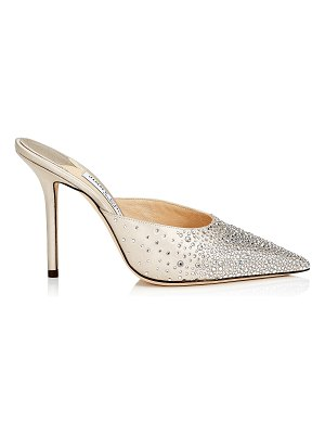 Jimmy Choo Rav 100