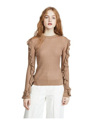 Joie beza sweater