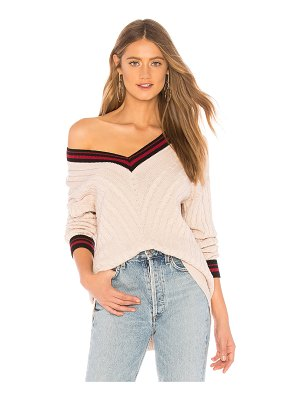 Joie Golibe Sweater