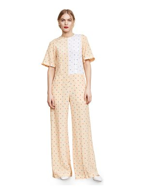 JOSEPH James Jumpsuit