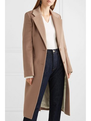 Joseph marline wool-blend coat