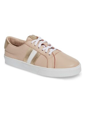 KAANAS Tatacoa Low Top Sneaker