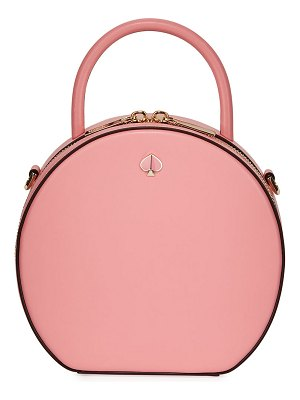 Kate Spade New York andi canteen top-handle bag